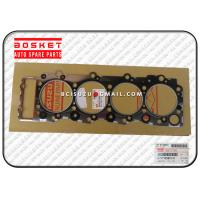 Wholesale Cyliner Head Parts Gasket  Isuzu NPR66 4HF1 Cyliner Head Gasket 8971058721 8-97105872-1 from china suppliers