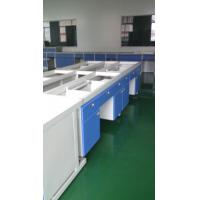 Wholesale lab table factory ,lab table china 1factory ,laboratory table factory from china suppliers