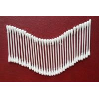 Wholesale Plastic COTTON TIPPED APPLICATOR from china suppliers