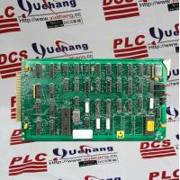 Wholesale YAMAHA	FST20-350   SRCX 05 from china suppliers