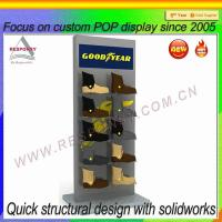 Wholesale China boots shoes furniture for shoe store shoe display stand from china suppliers