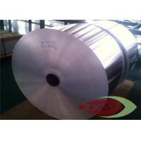 Wholesale Anodized Alloy Aluminium Coils Oxide For Roofing 3003 Thickness 0.48mm 0.6mm from china suppliers