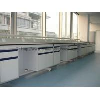 Wholesale Lab Side Casework Manufactory | Lab Side Casework Suppliers | Lab Side Casework Price from china suppliers