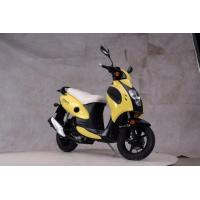 Wholesale Hybrid Scooter from china suppliers