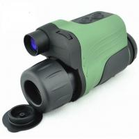 Wholesale NVDT-M01-2X24PRO Digital Night Vision Monocular from china suppliers