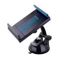 Wholesale Universal Tablet Stand Car Windshield Tablet Mount 360 Degree Rotating from china suppliers