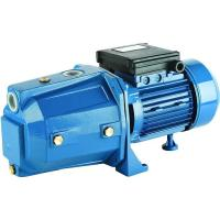 Wholesale Electric Hydro Jet Pump 1hp Self Priming Jet Pump / Water Suction Pump from china suppliers