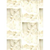 Buy cheap 2015 newest 3d marble design from wholesalers