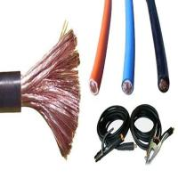 Wholesale H01N2-D YH YHF Welder Cables from china suppliers