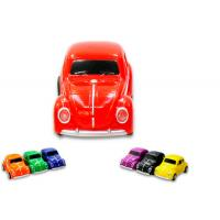 Wholesale U disk 4G  USB flash USB Mini cooper mini car usb flash drive car memory stick from china suppliers