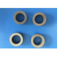 Wholesale D30xd20x10 Rings - SmCo - Samarium Cobalt Rare Earth Magnets from china suppliers