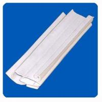 Wholesale Customised OEM High Strength PVC Magnetic Freezers And Refrigerators Door Gasket from china suppliers