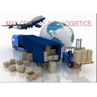 Wholesale Logistics World Exports And Imports China Importing Goods From Thailand from china suppliers