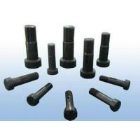 China Normalized 6.8 Grade Bolt Units with Self-fastening Nuts EB806 on sale