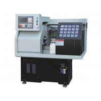 Wholesale Precision Spindle Metal CNC Machine Metal Normal Products 1480×1050×1480mm from china suppliers
