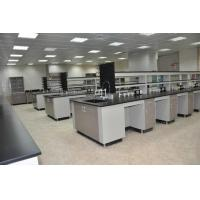 Wholesale lab furniture and brand lab furniture choosing SUCCEZZ lab furniture from china suppliers