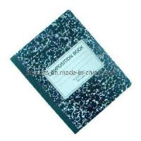 Wholesale Composition Book (FX-001) from china suppliers