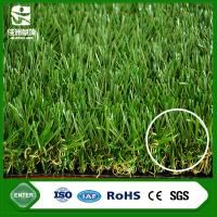 Quality Roof flooring balcony decoration artificial grass for garden courtyard ornament for sale