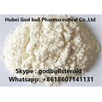 Buy cheap Testosterone Phenylpropionate white Raw Steroid Powders 1255-49-8 from wholesalers