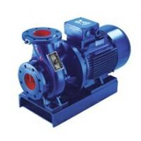 Wholesale Compact Fourth Generation Centrifugal Water Pump Single - Stage KQW Series from china suppliers