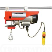 Wholesale 5T Wire rope electric hoist from china suppliers