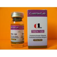 Wholesale Trenbolone 100(Trenbolone Acetate,Trenbolone,Enanthate) from china suppliers