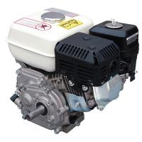 Wholesale 5.5HP 4 stroke Gasoline engine from china suppliers