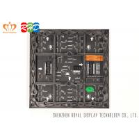 Wholesale Professional Led Smd Module from china suppliers