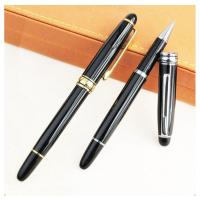Wholesale classical metal ballpoint pen.,classical roller metal pen from china suppliers