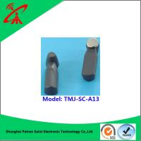 Wholesale dr am clothing security tags from china suppliers