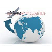 Quality China freight rates China to South Africa air cargo services logistics solutions for sale