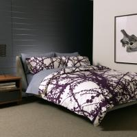 Wholesale Luxury Hotel Bedding Set Goose Down Duvet from china suppliers