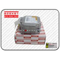 Wholesale Genuine Isuzu Parts 8-98122210-0 8981222100 Sir Control Unit for ISUZU TFR TFS from china suppliers
