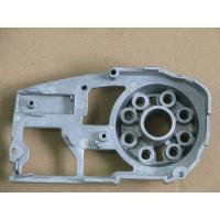 Wholesale High Precision Machining Aluminum Sand Casting Parts For Industrial Machinery from china suppliers