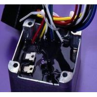 Wholesale Excellent Flow , Low Viscosity Epoxy Electronic Potting system WEXP-85 from china suppliers