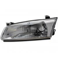 Wholesale HEAD LAMP HEADLIGHT FRONT LAMP AUTO SPARE PARTS CAR ACCESSORIES FOR TOYOTA CAMRY 98 L 81150-YC040 R 81110-YC040 from china suppliers