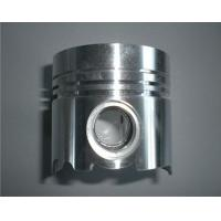 Wholesale Wear Proof TOYOTA Aluminium Alloy Piston 2C With High Temperature Resistant from china suppliers