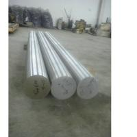 Wholesale Gr1 Titanium Round Bar Used In The Drawing Parts With ASTM B348 from china suppliers