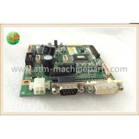 Wholesale Hyosung ATM Parts 75400000014 DVI board Board for Hyosung 5050 5600 LCD from china suppliers