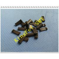 Wholesale Rubber X01L1206001 RL131 RL132 RH For Panasonic AI Spare Parts from china suppliers