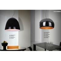 Wholesale Pendant Light 3 from china suppliers