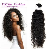 Wholesale Wholesale 7A Natural Aliexpress cheap virgin Peruvian hair extension human hair from china suppliers