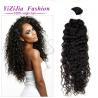 Buy cheap Wholesale 7A Natural Aliexpress cheap virgin Peruvian hair extension human hair from wholesalers
