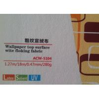 Wholesale Printable Eco Solvent Wall Paper for the TV Wall at Home in 1.27M from china suppliers
