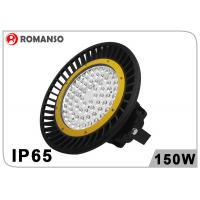 Wholesale High Lumen UFO Led High Bay fluorescent lighting for warehouses from china suppliers
