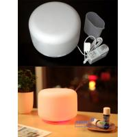 Wholesale Oil Cool Mist Ultrasonic Aroma Diffuser Dry Air For Bedroom ,  2.4MHZ 13W from china suppliers