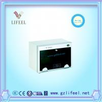 Wholesale Best selling portable UV steriliser  beauty equipment from china suppliers