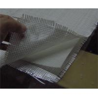 Wholesale glass Fiber roving (Twistless Roving) from china suppliers
