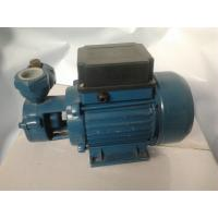 Wholesale 0.5Hp IP44 Hydraulic Water Pump Peripheral Water Pumps With External Controller from china suppliers