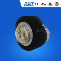 Wholesale PC Cover Dimmable Led High Bay Industrial Lighting High Bright from china suppliers